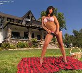 Lana Lopez - InTheCrack 2