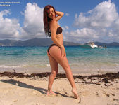 Karlie Montana - InTheCrack 2