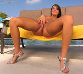 Deena Daniels - InTheCrack 8