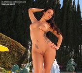 Sophia Santi - InTheCrack 5
