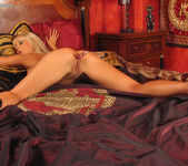 Adrianna Russo - InTheCrack 14