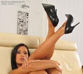 Missy Nicole - InTheCrack 10
