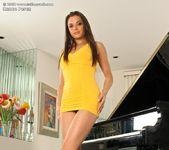 Renee Perez - InTheCrack 3