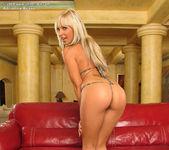 Adrianna Russo - InTheCrack 2