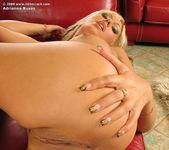Adrianna Russo - InTheCrack 11