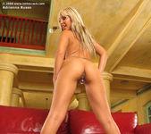 Adrianna Russo - InTheCrack 16