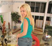 Angela Stone - InTheCrack 3