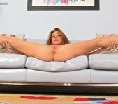 Kayla Paige - InTheCrack 10