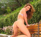 Kayla Paige - InTheCrack 14