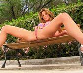 Kayla Paige - InTheCrack 16