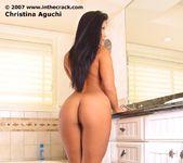 Christina Aguchi - InTheCrack 6