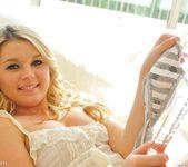 Chloe - FTV Girls 17