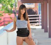 Cory - FTV Girls 22