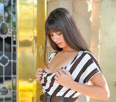 Cory - FTV Girls 10