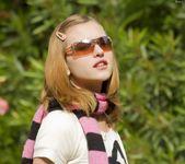 Kasey - FTV Girls 5