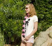 Kasey - FTV Girls 6