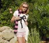 Kasey - FTV Girls 9