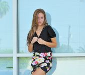 Summer - FTV Girls 3