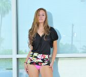 Summer - FTV Girls 5