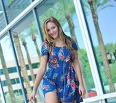 Summer - FTV Girls 8