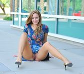 Summer - FTV Girls 11