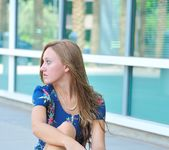 Summer - FTV Girls 13