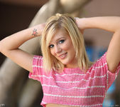 Heyden - FTV Girls 21