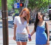 Lacie & Tamara - FTV Girls 2