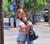 Lacie & Tamara - FTV Girls 3