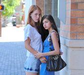 Lacie & Tamara - FTV Girls 5