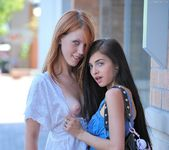 Lacie & Tamara - FTV Girls 7