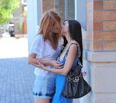 Lacie & Tamara - FTV Girls 8