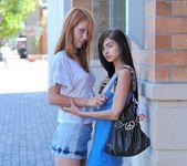 Lacie & Tamara - FTV Girls 9