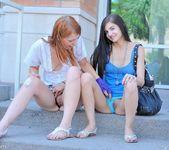 Lacie & Tamara - FTV Girls 11