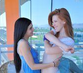 Lacie & Tamara - FTV Girls 27