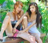 Lacie & Tamara - FTV Girls 17