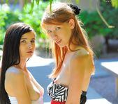 Lacie & Tamara - FTV Girls 26