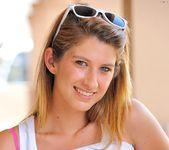 Karina - FTV Girls 10