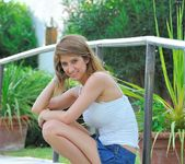 Karina - FTV Girls 11