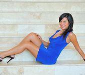 Annalisa - cheeky nudes 2