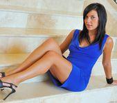 Annalisa - cheeky nudes 3