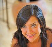 Annalisa - cheeky nudes 10