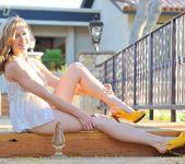 Maelynn - FTV Girls 24