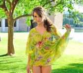 Malena - FTV Girls 29