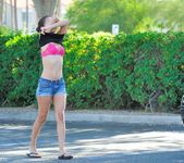Arianna - FTV Girls 6