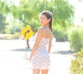 Arianna - FTV Girls 22