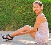 Arianna - FTV Girls 30