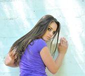 Mila - FTV Girls 7