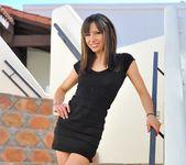Risi - FTV Girls 2