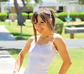 Risi - FTV Girls 2